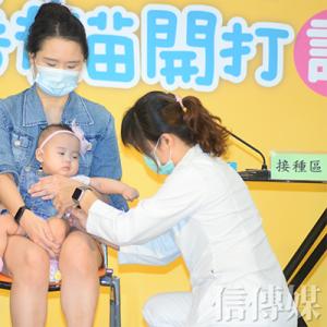 打不到流感疫苗?教你從日常預防,一秒搞定一週防護